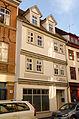 Erfurt, Augustinerstraße 4, Zum Schwarzen Hahn, eKD-001.jpg