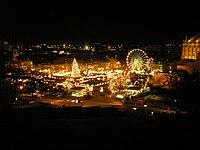 Erfurter Weihnachtsmarkt.JPG