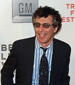 Eric Bogosian by David Shankbone.jpg