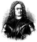 Erik Dahlbergh