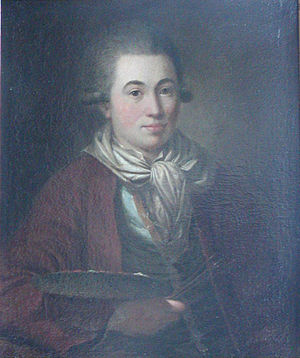 Erik Pauelsen