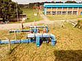 Erinle Reservoir 04.jpg