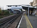 Erith station look west2.JPG