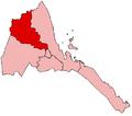 Eritrea Anseba.png