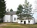 Erlach (Niederösterreich) Ulrichskirche.jpg