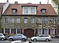 Erlangen Harfenstraße 17 001.JPG