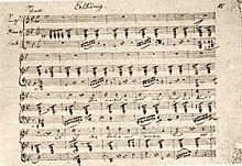 Erlkönig (Ballade) – Wikipedia