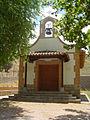 Ermita de San Isidro en Tielmes.jpg