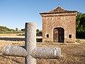 Ermita de la Soledad (Fuente el Saz de Jarama) - 05.jpg