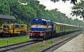 Ernakulam Duronto Express.jpg