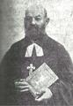 Ernest Wilhelm Bursche.png