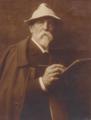 Ernst Hildebrand mit 75 Jahren.png