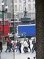 Eros View - geograph.org.uk - 1670344.jpg