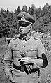 Erwin Engelbrecht in Finland.jpg