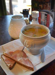 Cucina Olandese Wikipedia