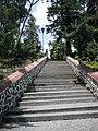 Escalinata del Calvario de Toluca.jpg