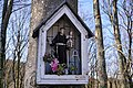 Esch-sur-Sûre Wayside shrine St-Antoine (1).jpg