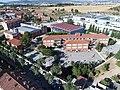 Escola Sant Gervasi - vista aèria.jpg