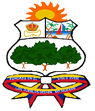 Escudo Cabimas.PNG