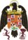 Escudo Reyes Catolicos.png