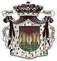 Escudo de Floridablanca.jpg
