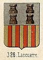 Escudo de Lascuarre (Piferrer, 1860).jpg