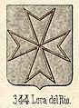 Escudo de Lora del Rio (Piferrer, 1860).jpg