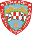 Escudo de chihuahua.png