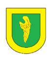 Escut municipal d'Altron.png