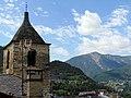 Església Ordino (2).jpg