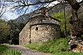 Església de Sant Andreu (Andorra la Vella) - 5.jpg
