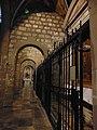 Església de Sant Jaume de Barcelona 03.jpg