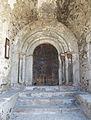 Església de Sant Sadurní (Meranges) - 1.jpg