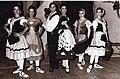 Esmeralda Agoglia (1963).jpg