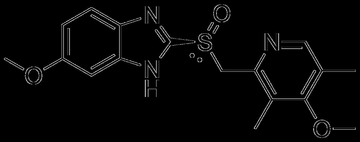 bloqueadores de receptor histaminérgico h2