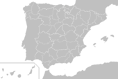 España provincias.PNG