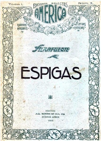 File:Espigas - Almafuerte.pdf