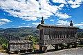 Espigueiros de Soajo - Portugal (49164331301).jpg