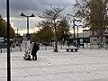 Esplanade 9 Novembre 1989 Paris 4.jpg