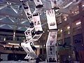Esquire art exhibit (3000264693).jpg