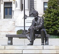 Essex Co Court Seated Lincoln jeh.jpg