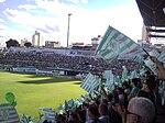 Estádio Raimundo Sampaio 2009.jpg