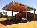 Estación de Servicio Petrobras Campo Limpio Cooperativa Sommerfeld - panoramio.jpg