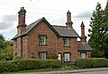 Estate Cottage, West Street, Scawby - geograph.org.uk - 518995.jpg