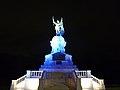 Estatua de Vasco Núñez de Balboa.jpg