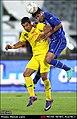 Esteghlal FC vs Naft Tehran FC, 25 October 2012 - 22.jpg