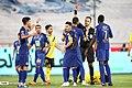 Esteghlal FC vs Sepahan FC, 1 August 2020 - 028.jpg
