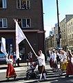 Estonian Song Festival Parade 6.jpg