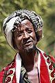 Ethiopia (2367867137).jpg