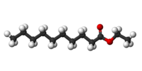 Ethyl decanoate3D.png
